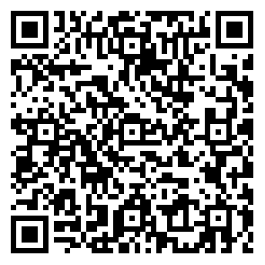 MyOrder - App store