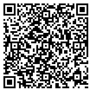 MyOrder - Google play