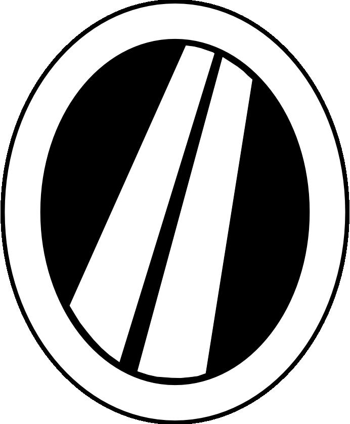 Eurovignet pictogram