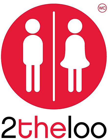 Vert 2theloo_logo