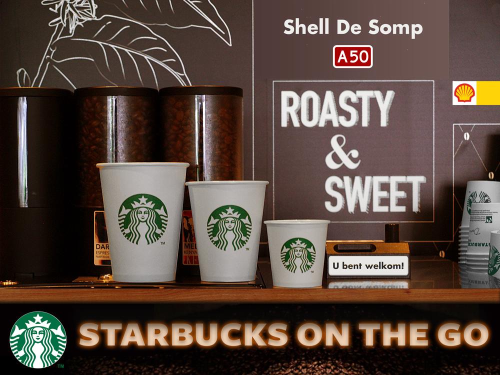 De-Somp-Starbucks-on-the-go