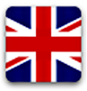 UK-Flag-symbols-SQ